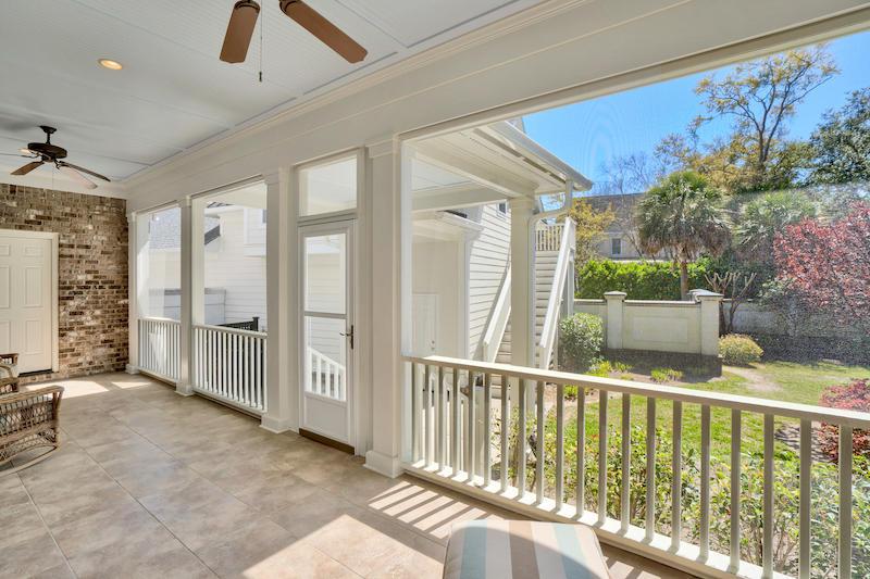 Daniel Island Homes For Sale - 34 Grove, Charleston, SC - 42