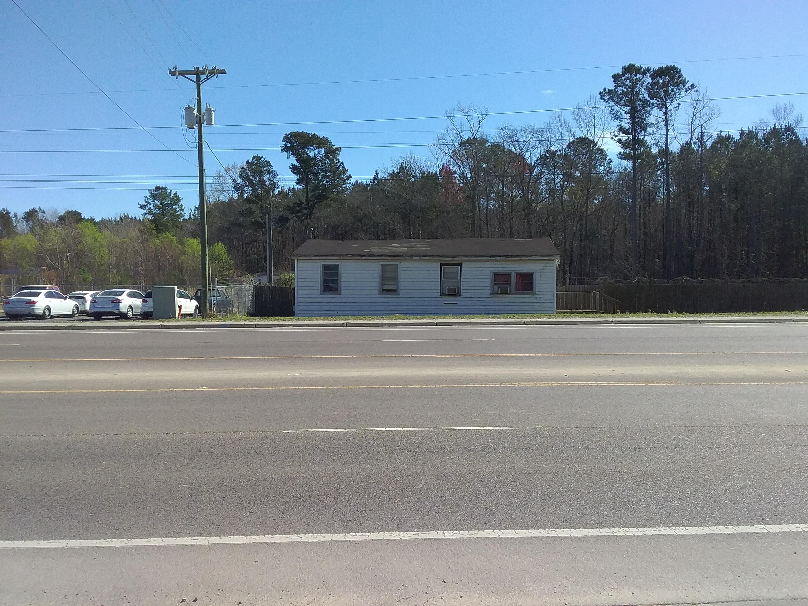 506 College Park Road Ladson, SC 29456