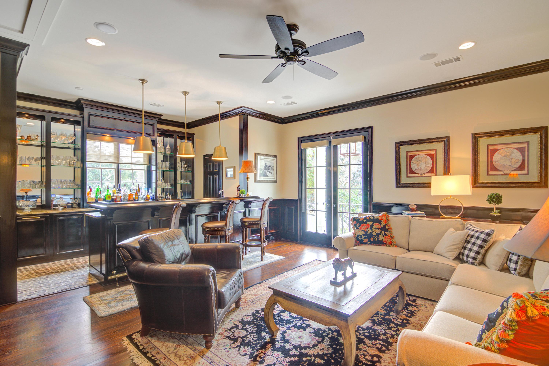 Olde Park Homes For Sale - 770 Olde Central, Mount Pleasant, SC - 18