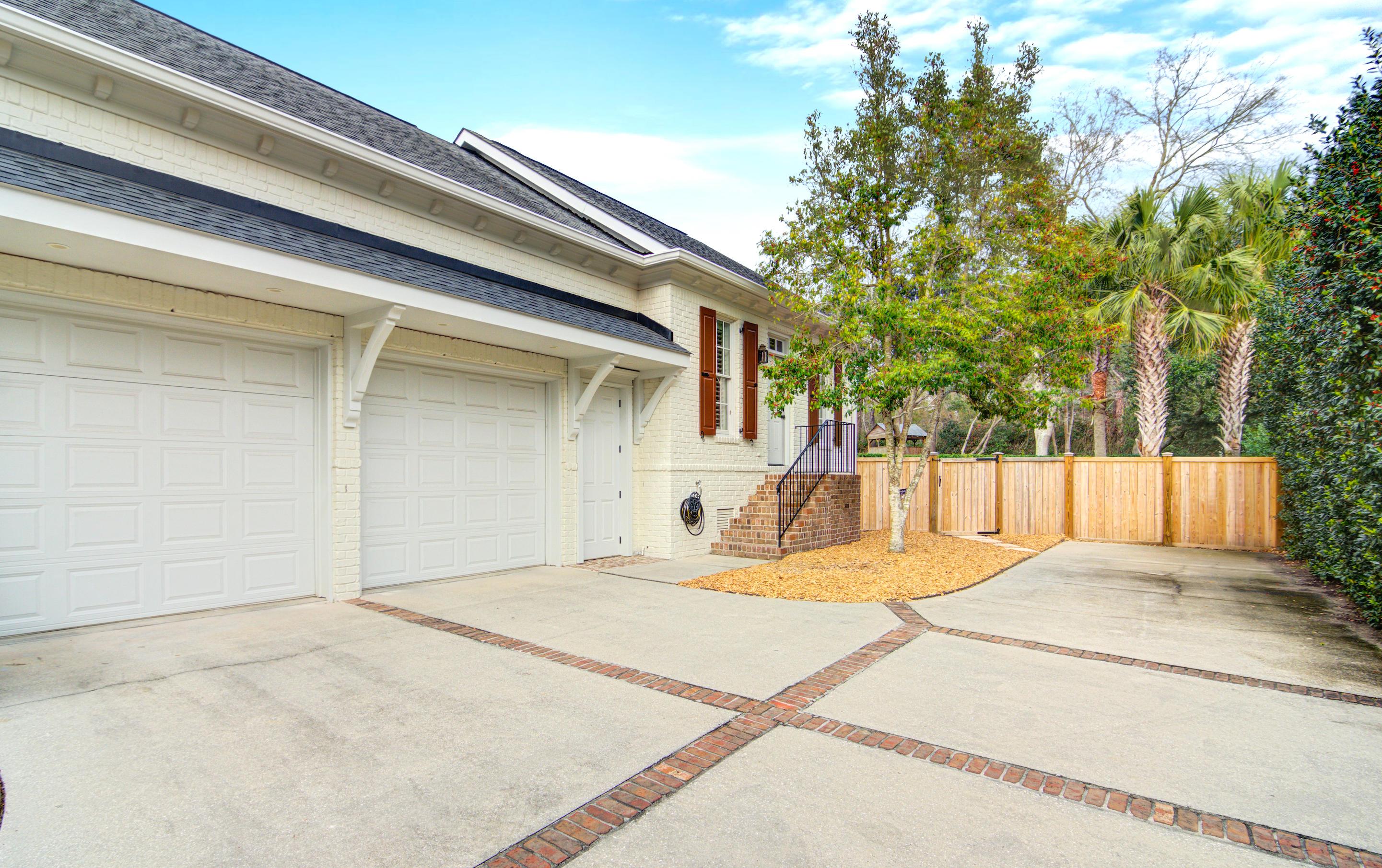 Olde Park Homes For Sale - 770 Olde Central, Mount Pleasant, SC - 2