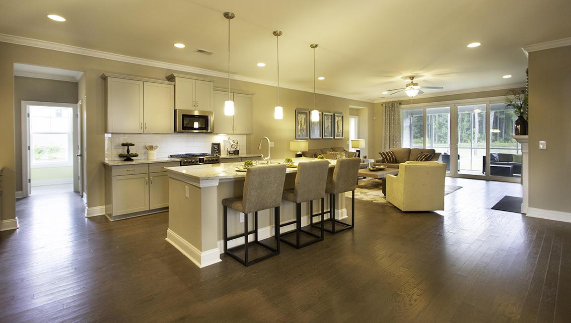 Hunt Club Homes For Sale - 1430 Brockenfelt, Charleston, SC - 44