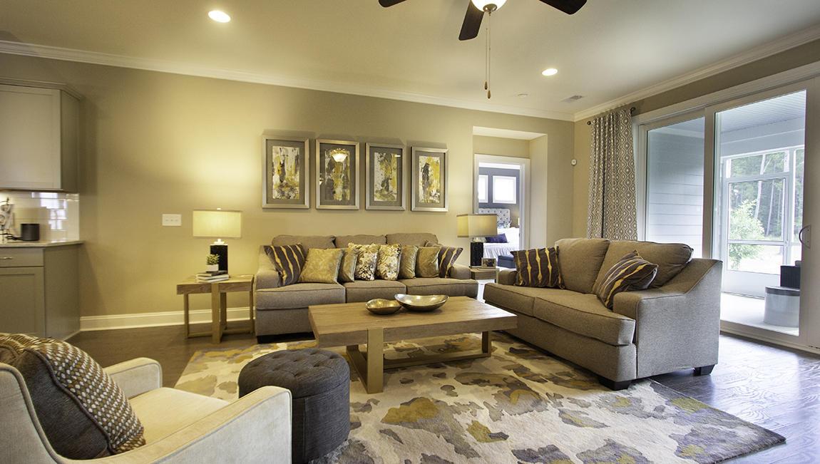 Hunt Club Homes For Sale - 1430 Brockenfelt, Charleston, SC - 43