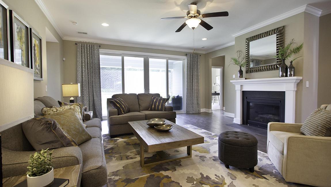 Hunt Club Homes For Sale - 1430 Brockenfelt, Charleston, SC - 42