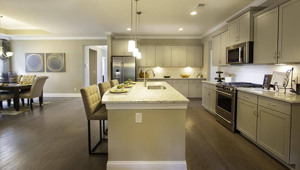 Hunt Club Homes For Sale - 1430 Brockenfelt, Charleston, SC - 39