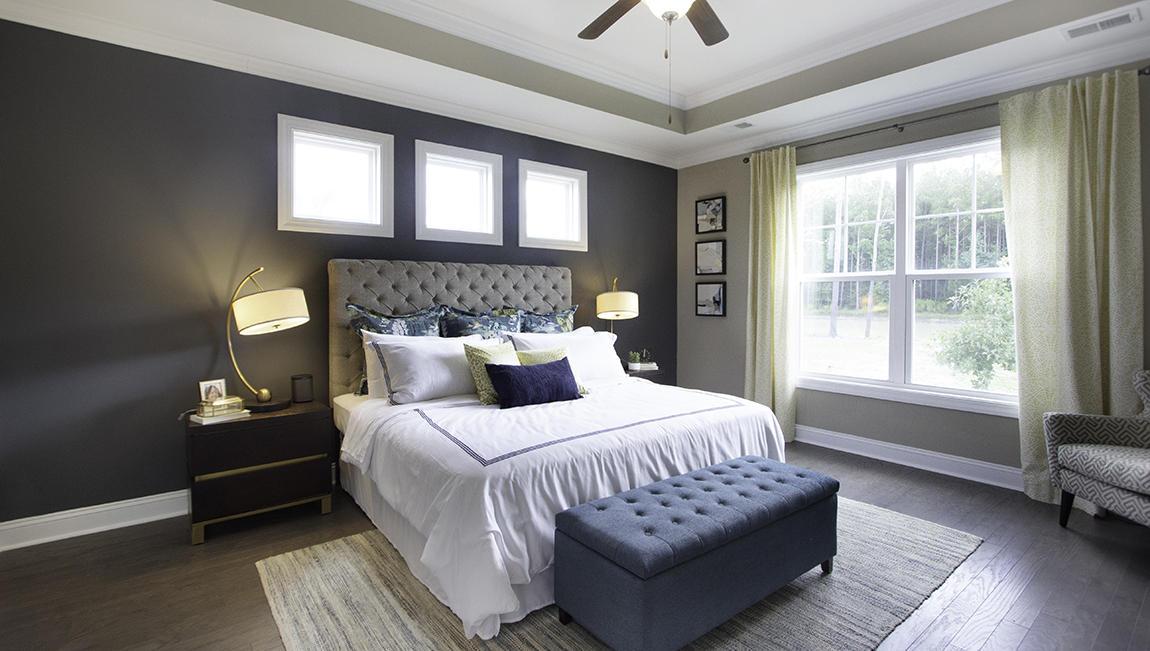 Hunt Club Homes For Sale - 1430 Brockenfelt, Charleston, SC - 37
