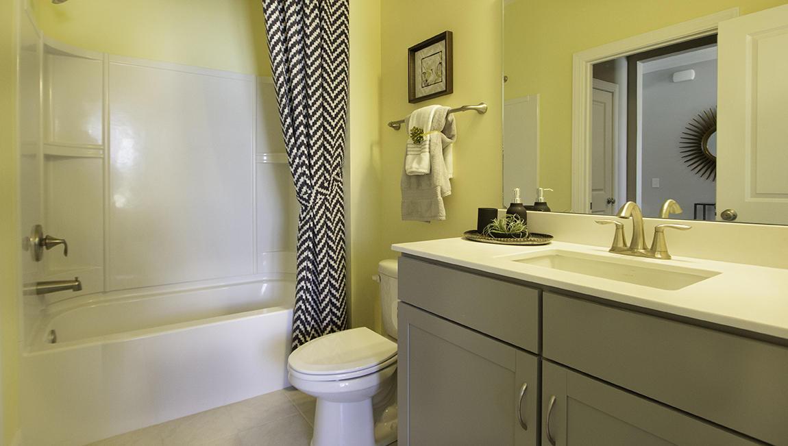 Hunt Club Homes For Sale - 1430 Brockenfelt, Charleston, SC - 28