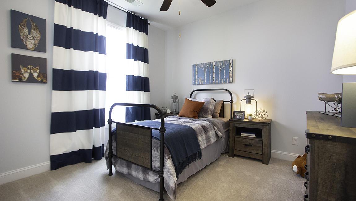 Hunt Club Homes For Sale - 1430 Brockenfelt, Charleston, SC - 30