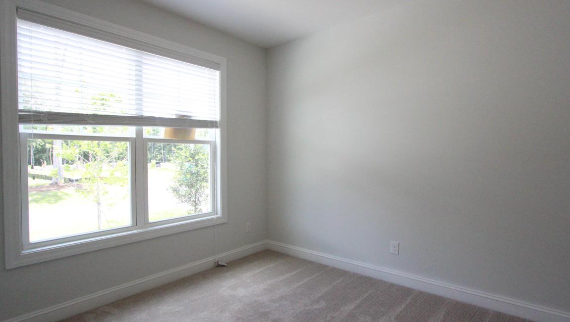 Hunt Club Homes For Sale - 1430 Brockenfelt, Charleston, SC - 57