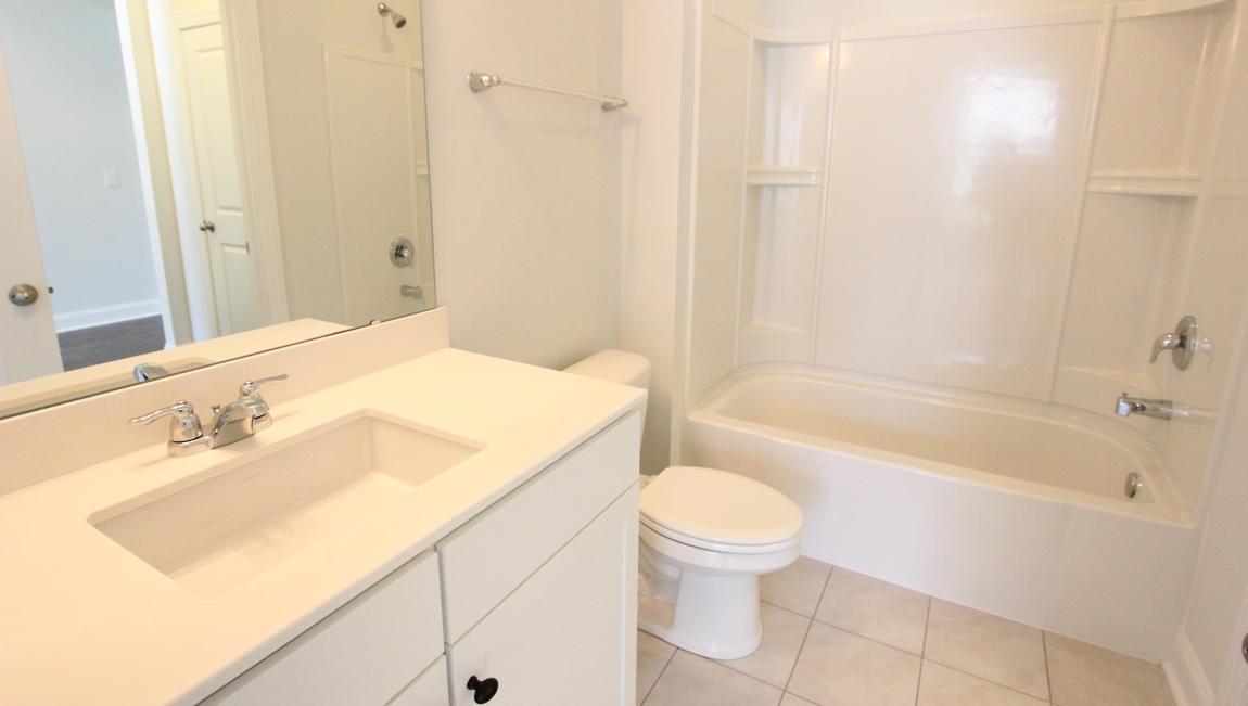 Hunt Club Homes For Sale - 1430 Brockenfelt, Charleston, SC - 54