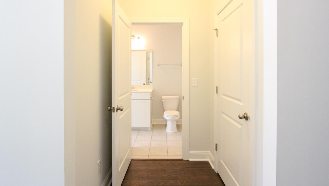 Hunt Club Homes For Sale - 1430 Brockenfelt, Charleston, SC - 53