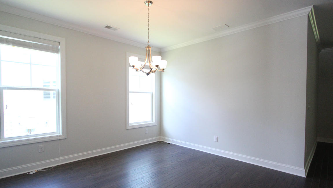 Hunt Club Homes For Sale - 1430 Brockenfelt, Charleston, SC - 14