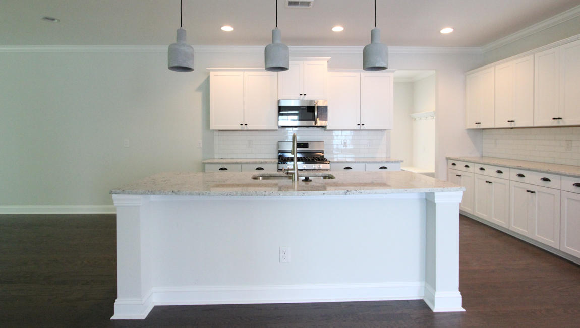 Hunt Club Homes For Sale - 1430 Brockenfelt, Charleston, SC - 31