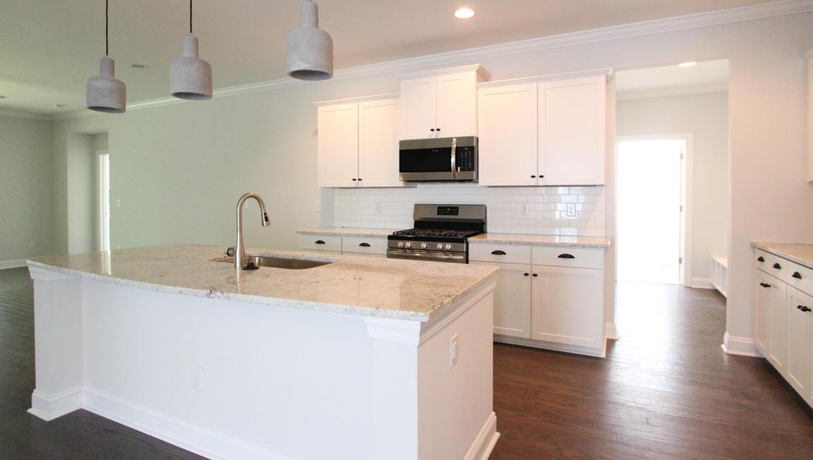 Hunt Club Homes For Sale - 1430 Brockenfelt, Charleston, SC - 27