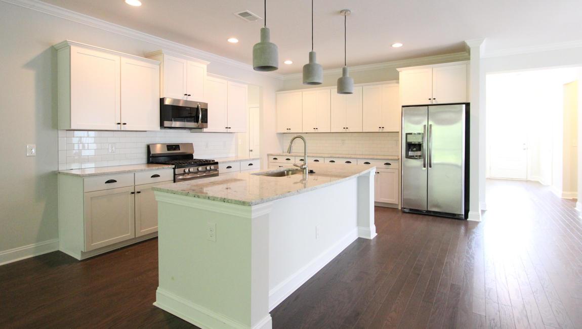 Hunt Club Homes For Sale - 1430 Brockenfelt, Charleston, SC - 32