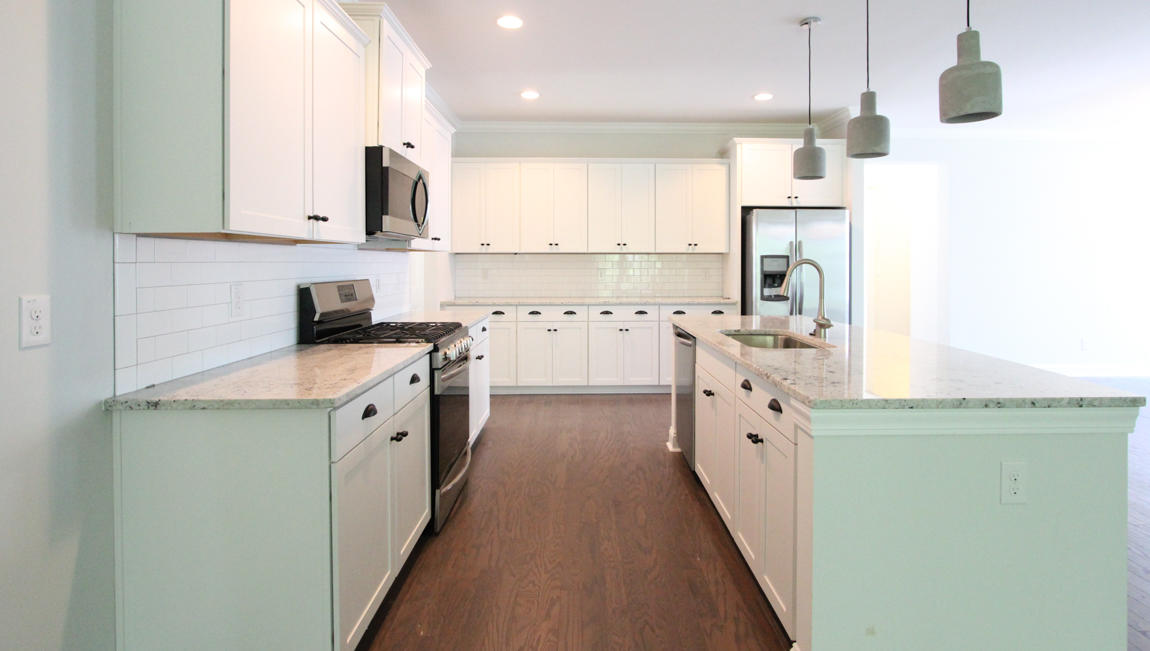 Hunt Club Homes For Sale - 1430 Brockenfelt, Charleston, SC - 25