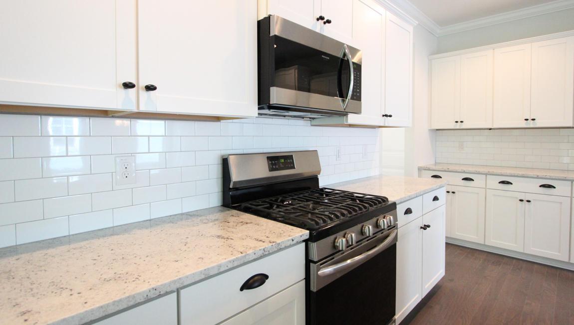 Hunt Club Homes For Sale - 1430 Brockenfelt, Charleston, SC - 26