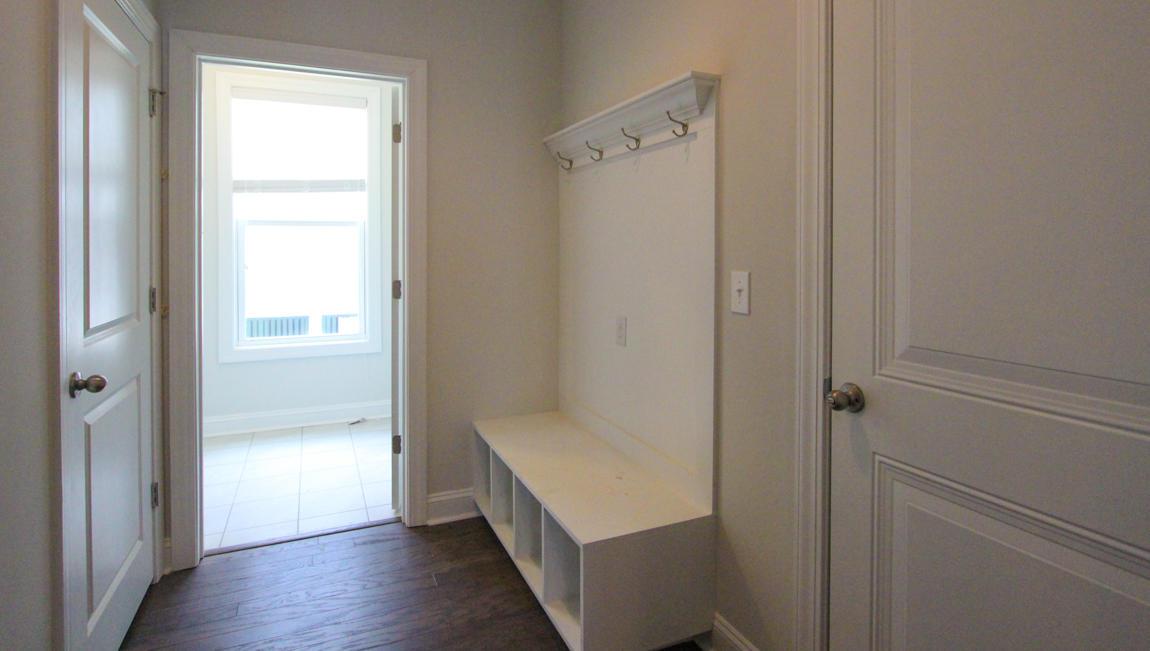 Hunt Club Homes For Sale - 1430 Brockenfelt, Charleston, SC - 52