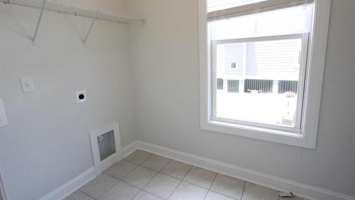 Hunt Club Homes For Sale - 1430 Brockenfelt, Charleston, SC - 49