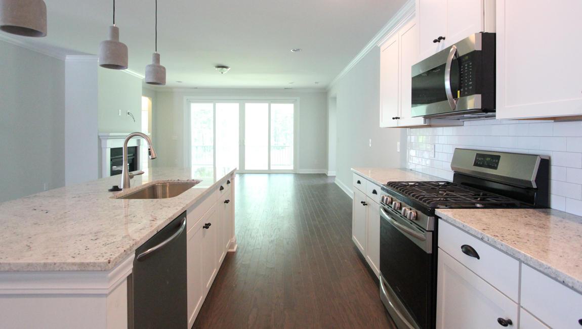 Hunt Club Homes For Sale - 1430 Brockenfelt, Charleston, SC - 16