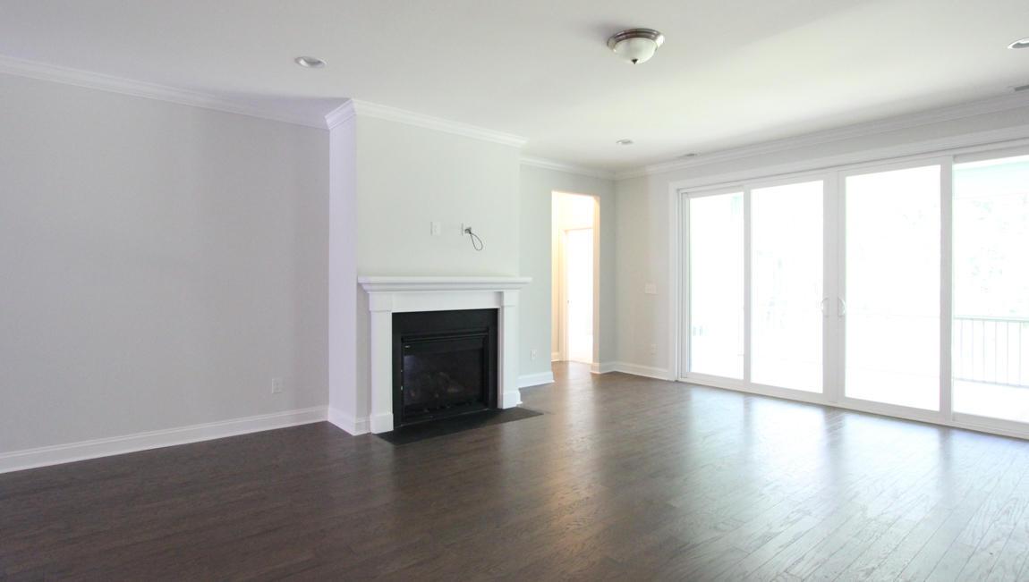Hunt Club Homes For Sale - 1430 Brockenfelt, Charleston, SC - 12