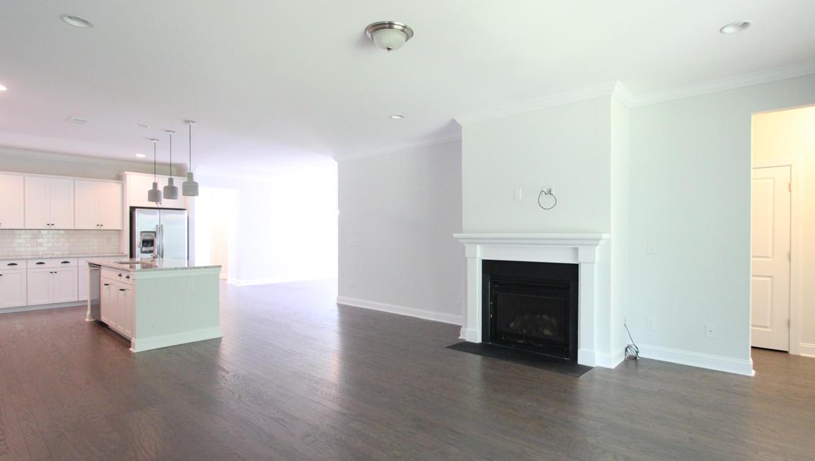 Hunt Club Homes For Sale - 1430 Brockenfelt, Charleston, SC - 10