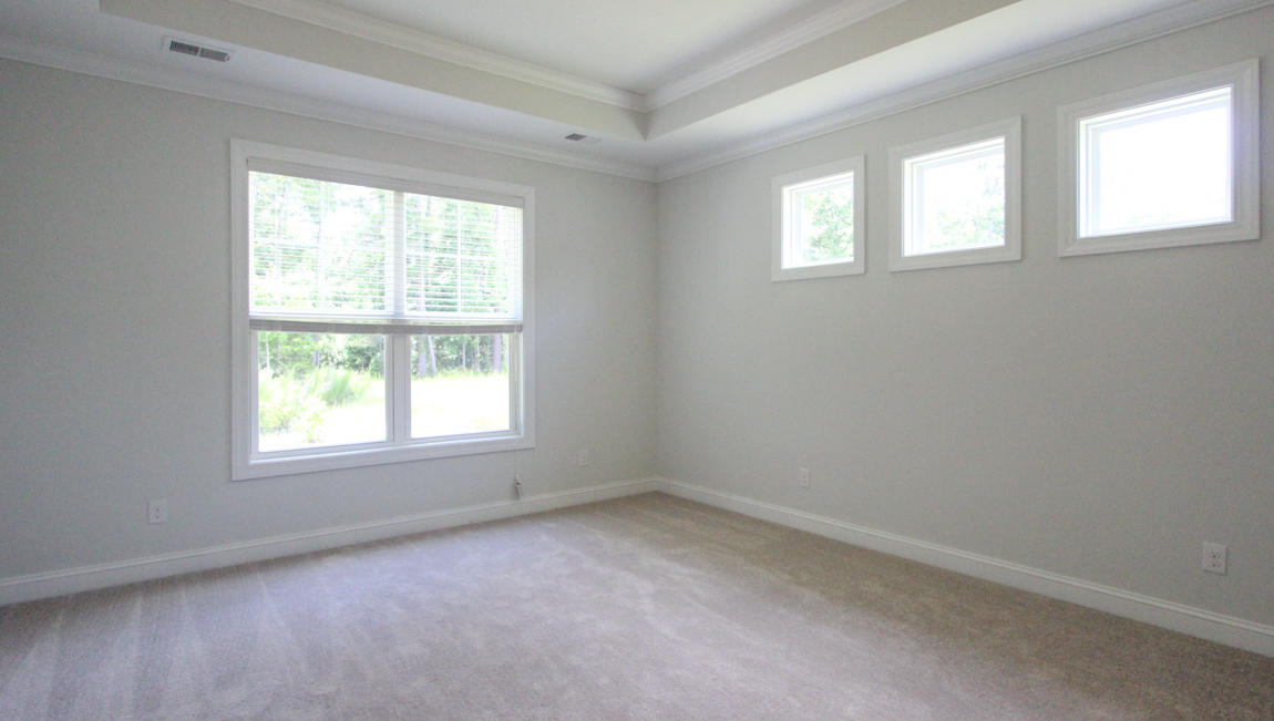 Hunt Club Homes For Sale - 1430 Brockenfelt, Charleston, SC - 9
