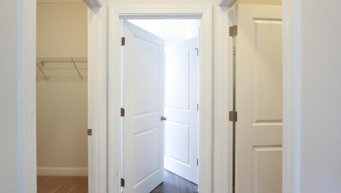 Hunt Club Homes For Sale - 1430 Brockenfelt, Charleston, SC - 5