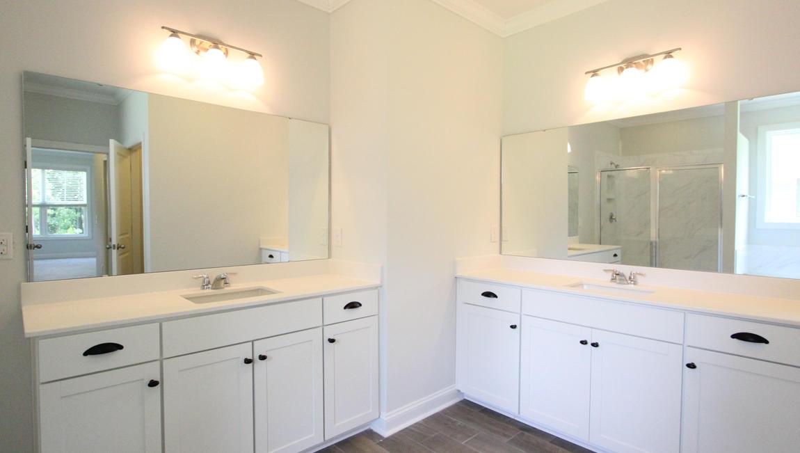 Hunt Club Homes For Sale - 1430 Brockenfelt, Charleston, SC - 6