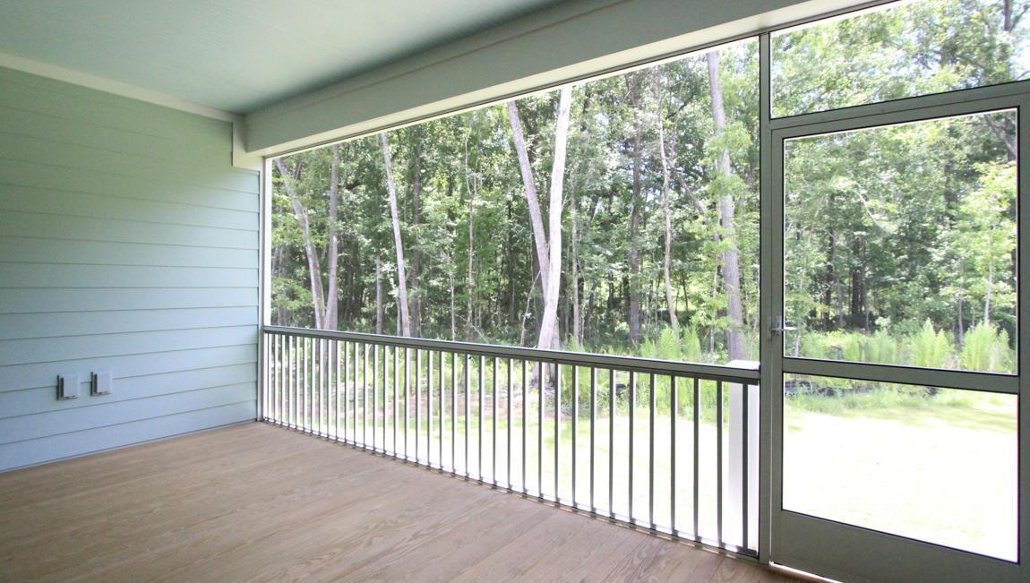 Hunt Club Homes For Sale - 1430 Brockenfelt, Charleston, SC - 51