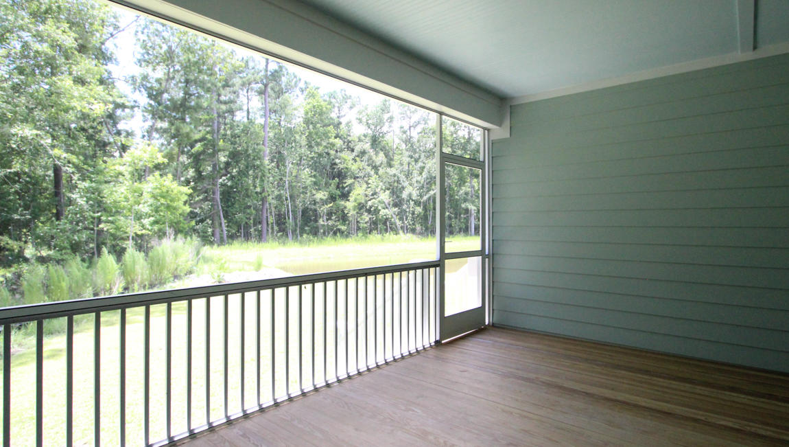 Hunt Club Homes For Sale - 1430 Brockenfelt, Charleston, SC - 50