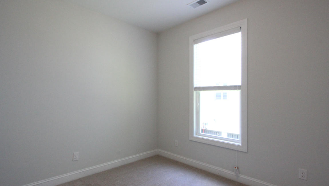 Hunt Club Homes For Sale - 1430 Brockenfelt, Charleston, SC - 1