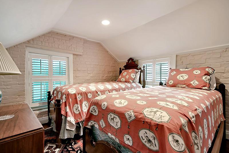 8 Orange St Charleston, SC 29401