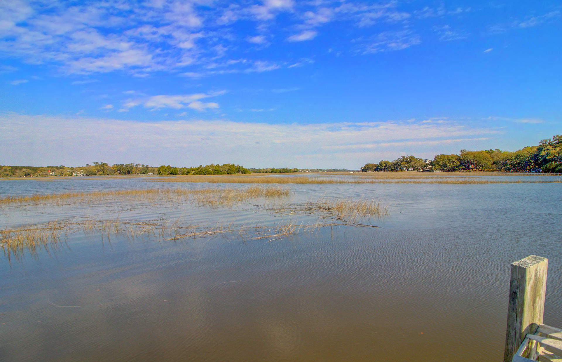 4138 Nature View Circle Johns Island, SC 29455