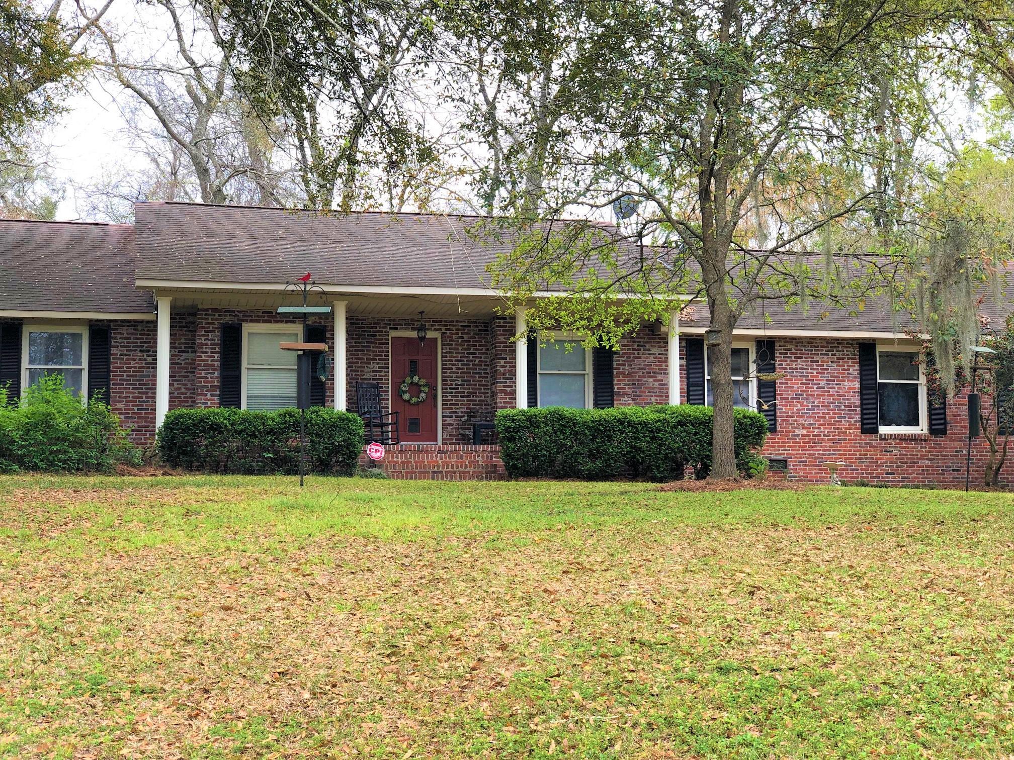 Freeman Homes For Sale - 1135 Freelock, Mount Pleasant, SC - 19