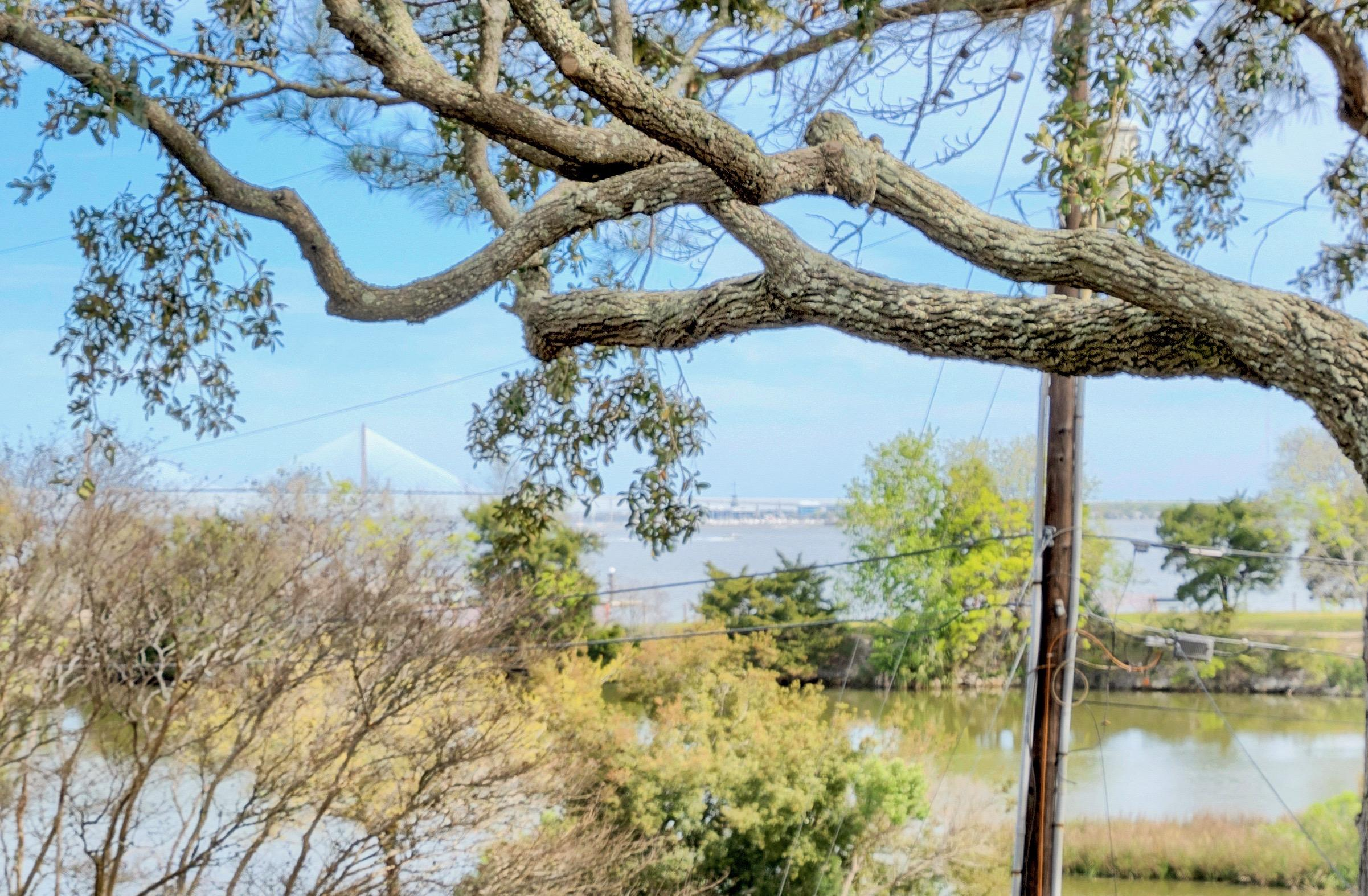 657 Wampler Drive Charleston, SC 29412