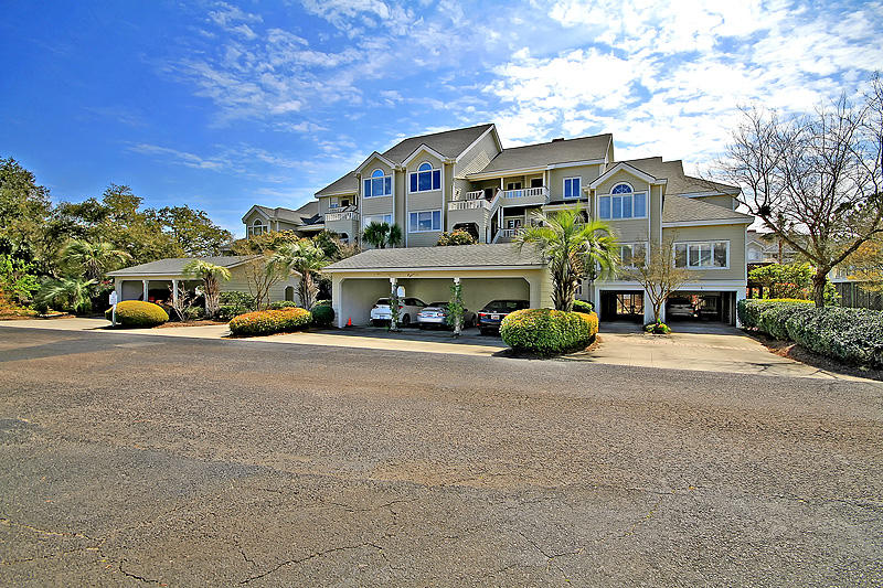 Simmons Pointe Homes For Sale - 1551 Ben Sawyer, Mount Pleasant, SC - 43
