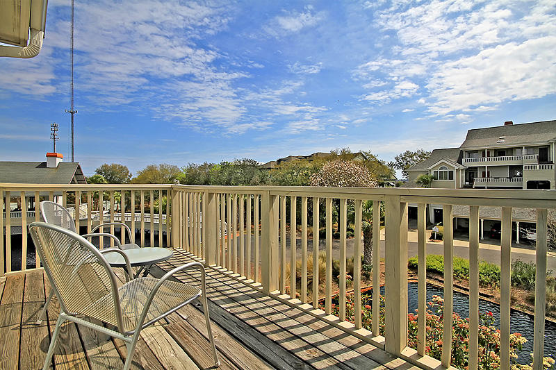 Simmons Pointe Homes For Sale - 1551 Ben Sawyer, Mount Pleasant, SC - 30