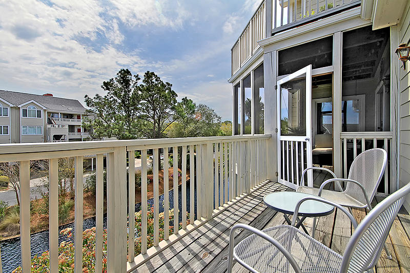 Simmons Pointe Homes For Sale - 1551 Ben Sawyer, Mount Pleasant, SC - 31