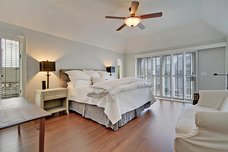 Simmons Pointe Homes For Sale - 1551 Ben Sawyer, Mount Pleasant, SC - 18