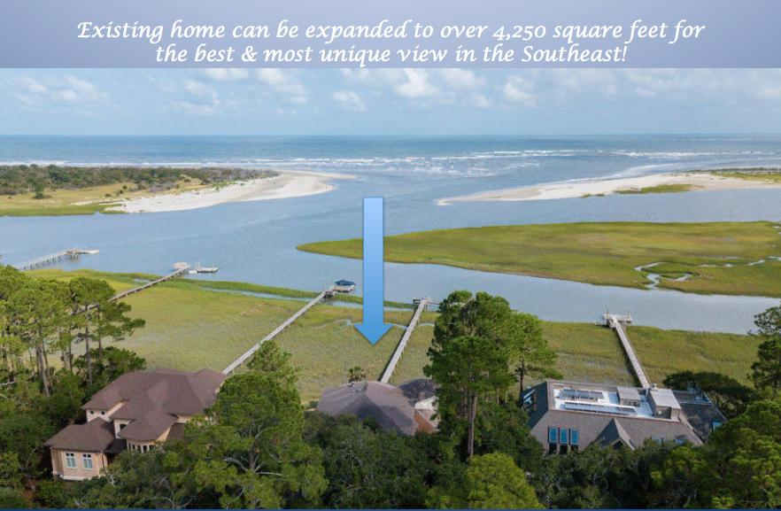 Seabrook Island Homes For Sale - 3071 Marshgate, Seabrook Island, SC - 13