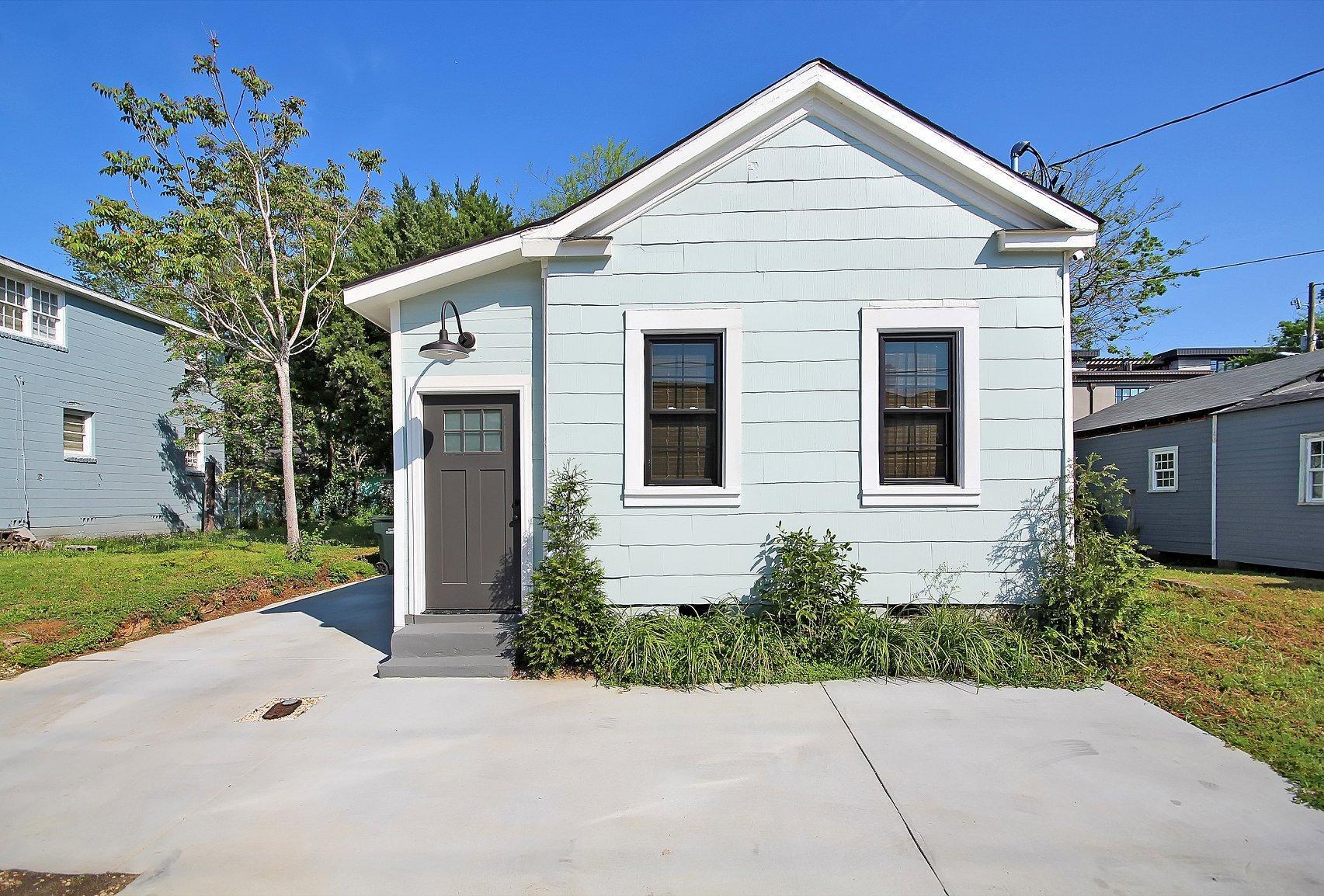 34 Cedar Street Charleston, SC 29403