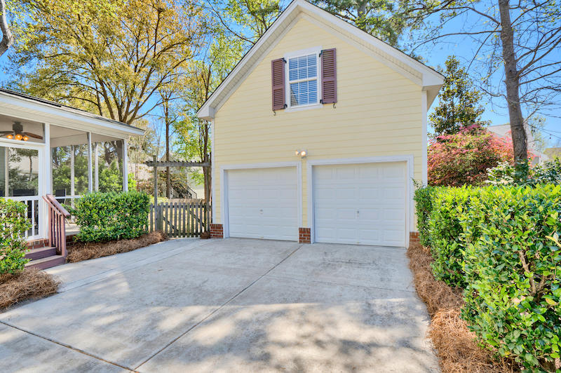 3027 Baltimore Street Charleston, SC 29492