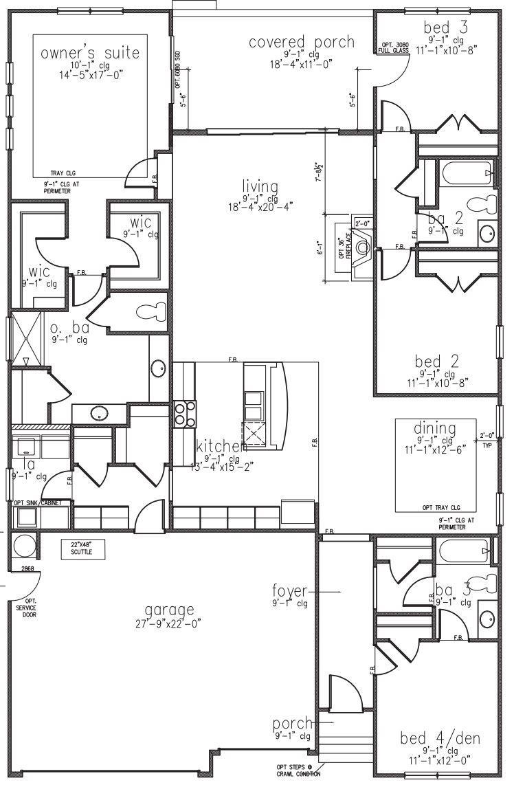 Hunt Club Homes For Sale - 1430 Brockenfelt, Charleston, SC - 0