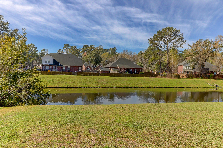 8743 Evangeline Drive North Charleston, SC 29420