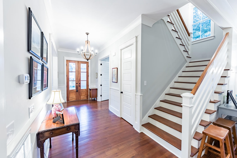 Old Mt Pleasant Homes For Sale - 441 Venning, Mount Pleasant, SC - 19