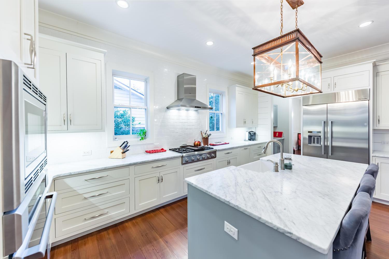 Old Mt Pleasant Homes For Sale - 441 Venning, Mount Pleasant, SC - 22