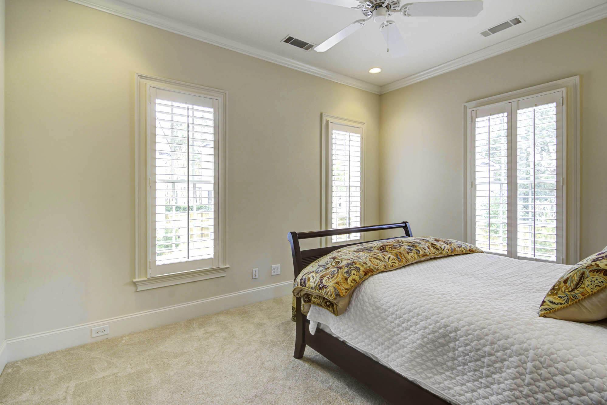 Olde Park Homes For Sale - 770 Olde Central, Mount Pleasant, SC - 10