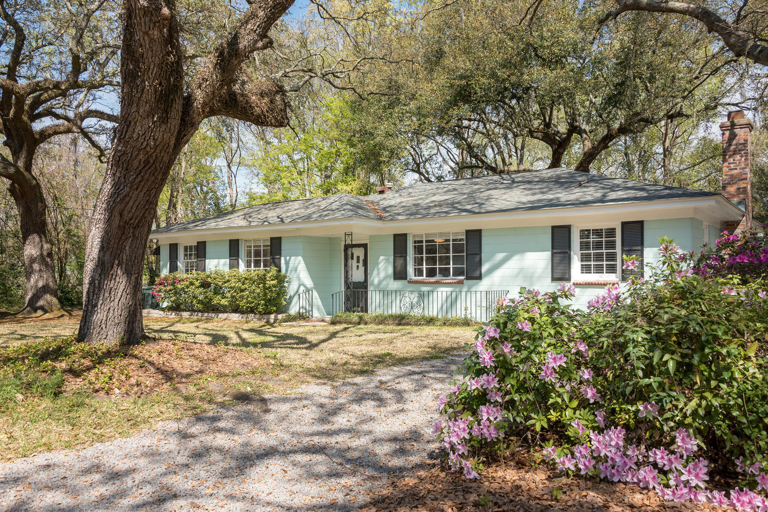 1838 Elsey Drive Charleston, SC 29407