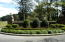 4850 Marshwood Drive, Hollywood, SC 29449