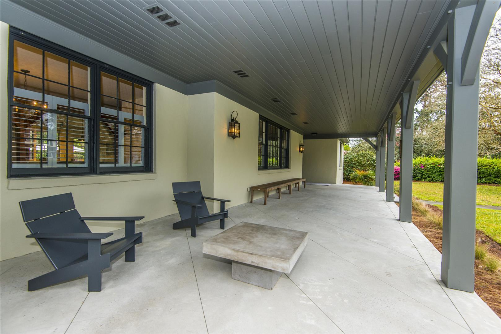 957 Lakeview Drive Mount Pleasant, SC 29464